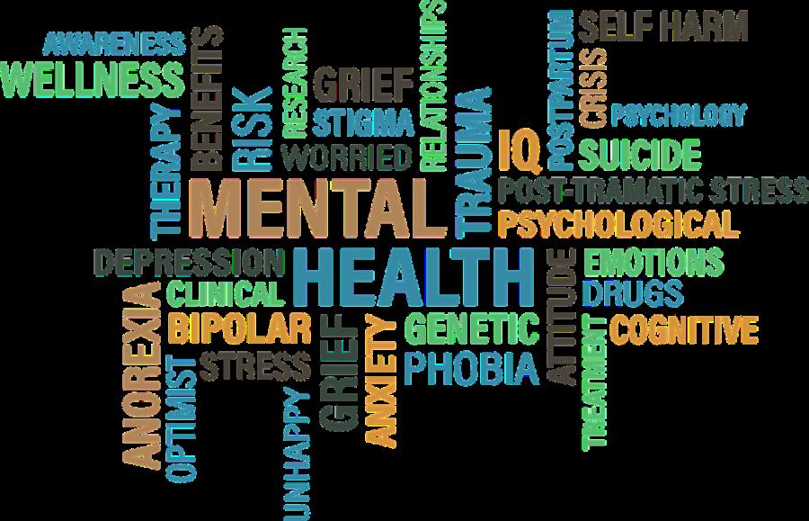 Adult drug intervention for mentally disabled
